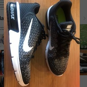 Nike air max sequent 2 - brand new